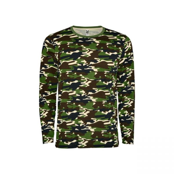 camiseta-roly-molano-1034-camuflaje-bosque