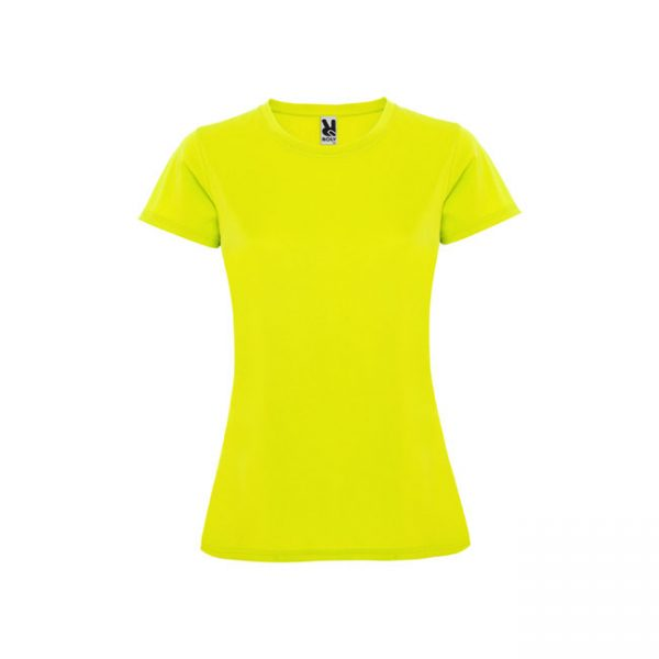 camiseta-roly-motecarlo-0423-amarillo-fluor