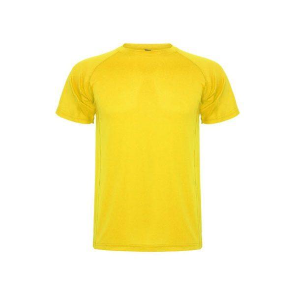 camiseta-roly-motecarlo-0425-amarillo