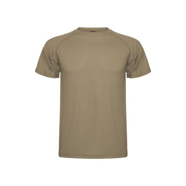 camiseta-roly-motecarlo-0425-arena-oscuro