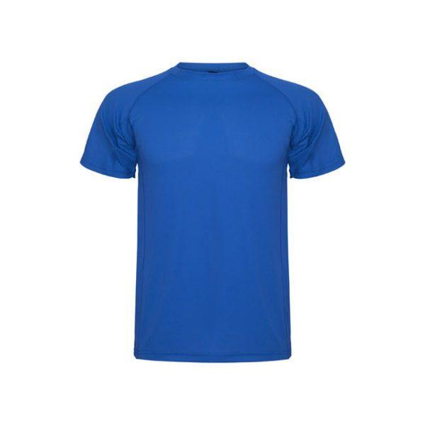 camiseta-roly-motecarlo-0425-azul-royal