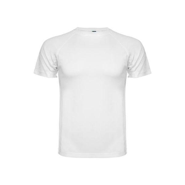 camiseta-roly-motecarlo-0425-blanco