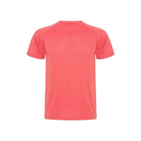 camiseta-roly-motecarlo-0425-coral-fluor