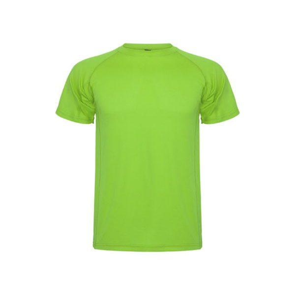 camiseta-roly-motecarlo-0425-lima