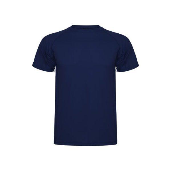 camiseta-roly-motecarlo-0425-marino