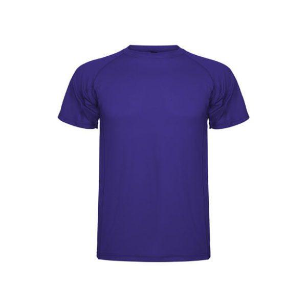 camiseta-roly-motecarlo-0425-morado