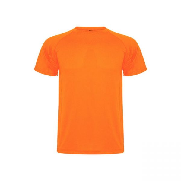camiseta-roly-motecarlo-0425-naranja-fluor