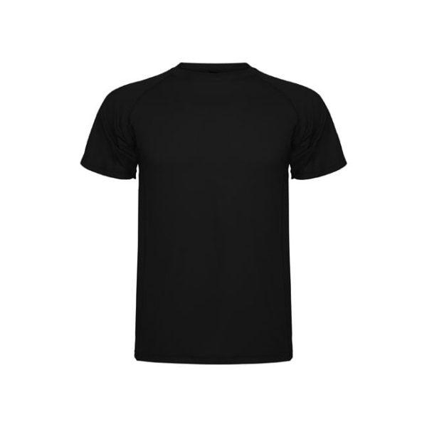 camiseta-roly-motecarlo-0425-negro