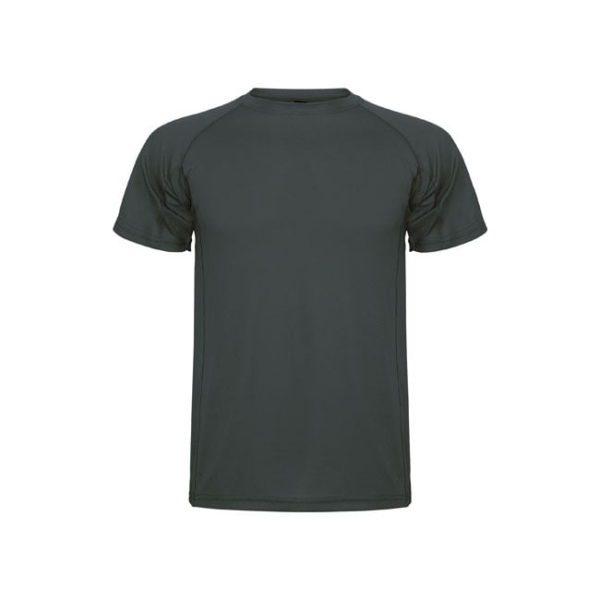 camiseta-roly-motecarlo-0425-plomo-oscuro