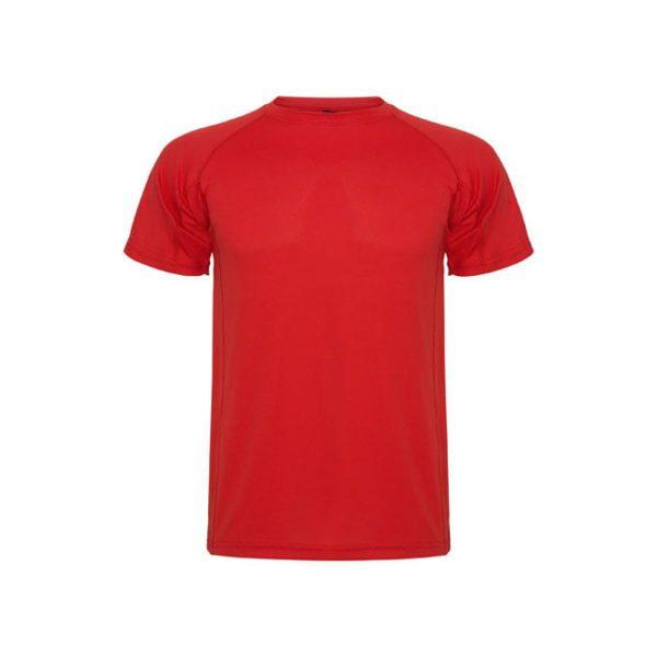 camiseta-roly-motecarlo-0425-rojo