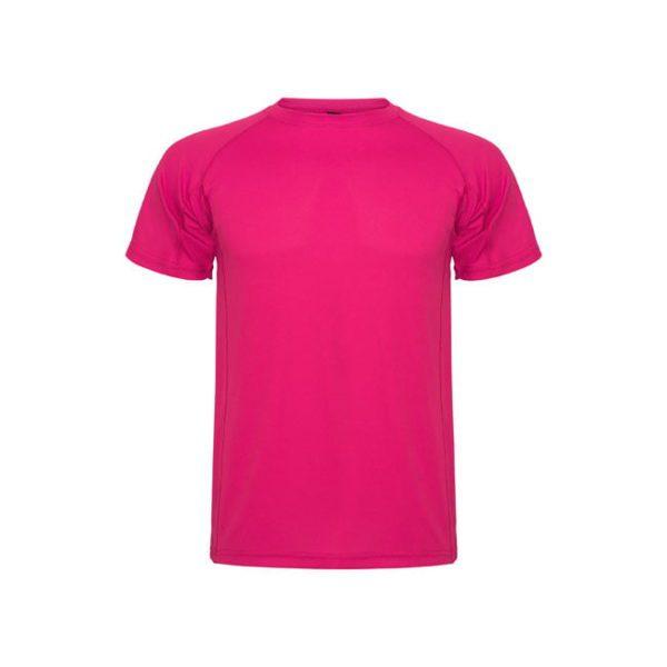 camiseta-roly-motecarlo-0425-roseton