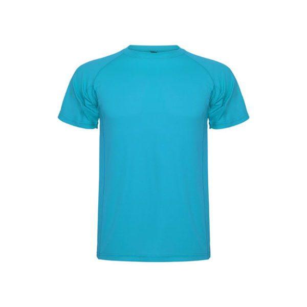 camiseta-roly-motecarlo-0425-turquesa