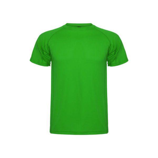 camiseta-roly-motecarlo-0425-verde-helecho