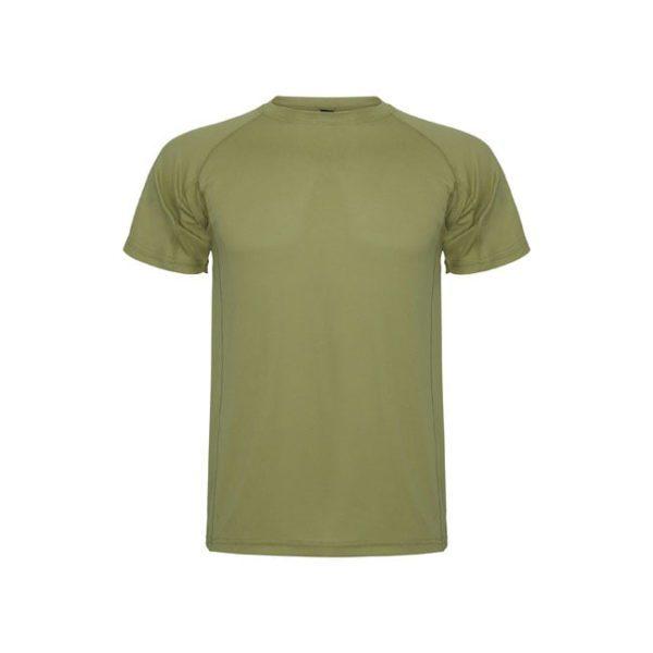 camiseta-roly-motecarlo-0425-verde-militar