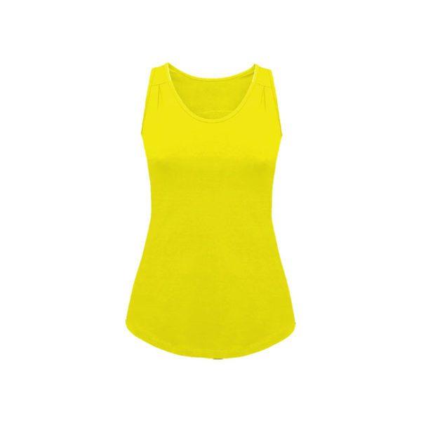 camiseta-roly-nadia-0351-limon