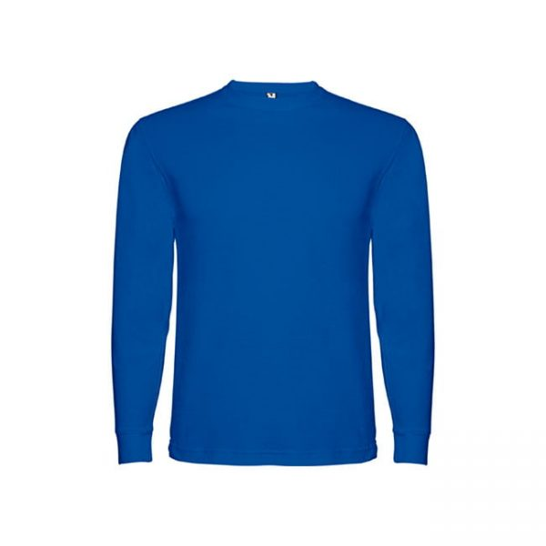camiseta-roly-pointer-1204-azul-royal