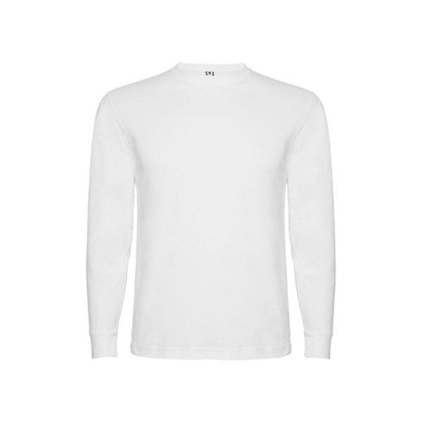 camiseta-roly-pointer-1204-blanco