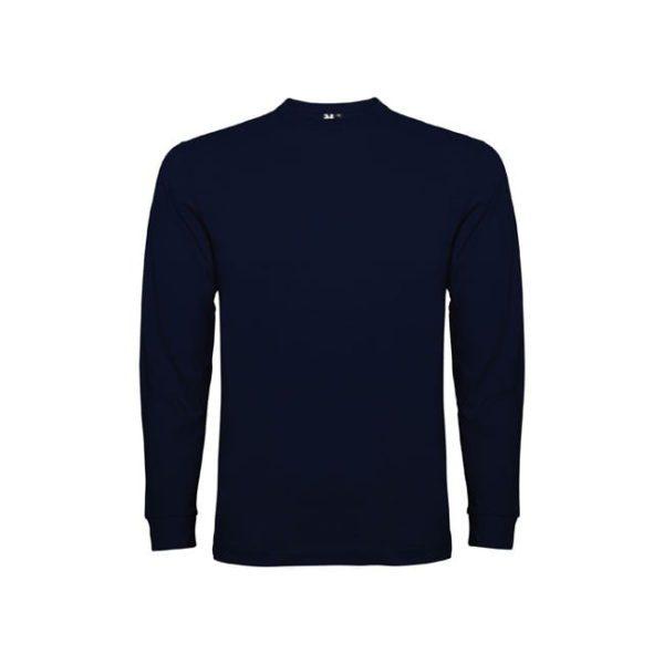 camiseta-roly-pointer-1204-marino