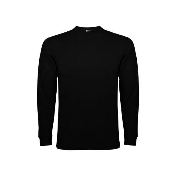 camiseta-roly-pointer-1204-negro