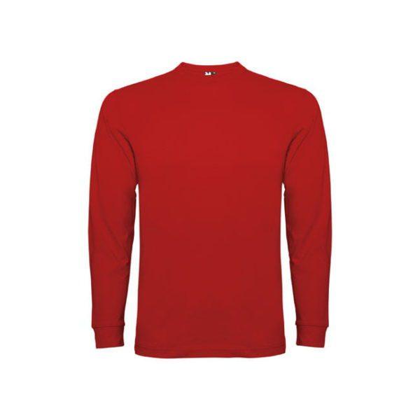 camiseta-roly-pointer-1204-rojo