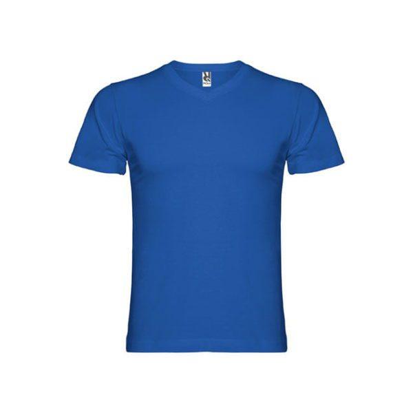 camiseta-roly-samoyedo-6503-azul-royal