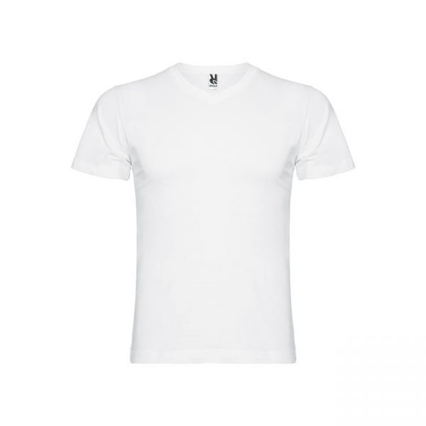 camiseta-roly-samoyedo-6503-blanco