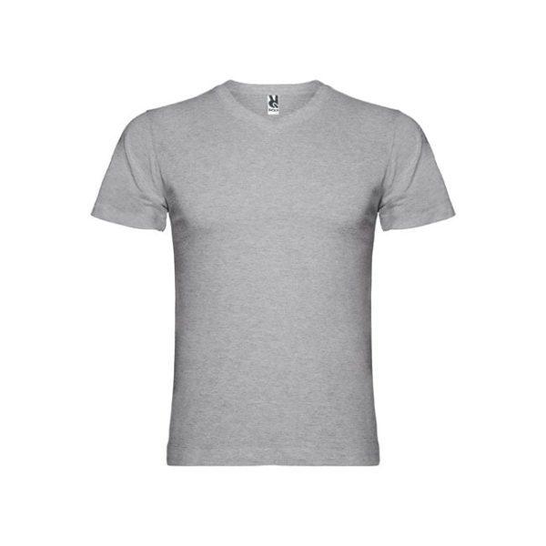 camiseta-roly-samoyedo-6503-gris-vigore