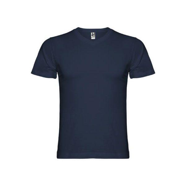 camiseta-roly-samoyedo-6503-marino