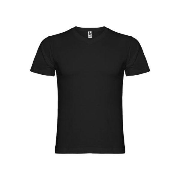 camiseta-roly-samoyedo-6503-negro