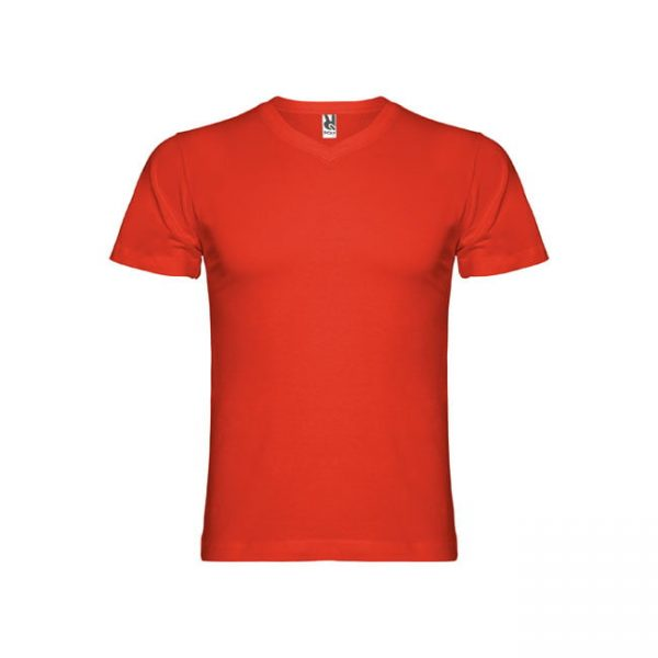 camiseta-roly-samoyedo-6503-rojo
