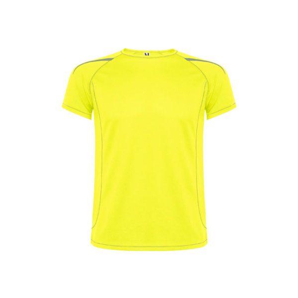 camiseta-roly-sepang-0416-amarillo-fluor