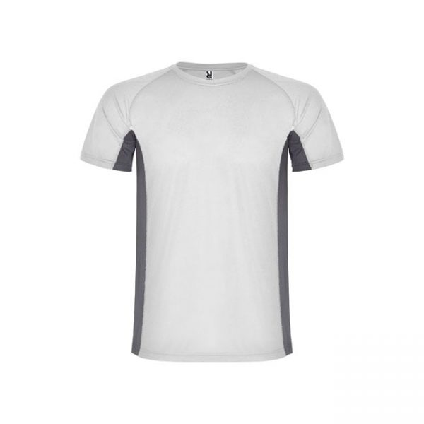 camiseta-roly-shangai-6595-blanco-gris-plomo