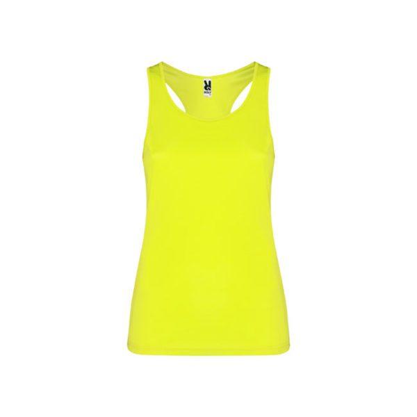camiseta-roly-shura-0349-amarillo-fluor