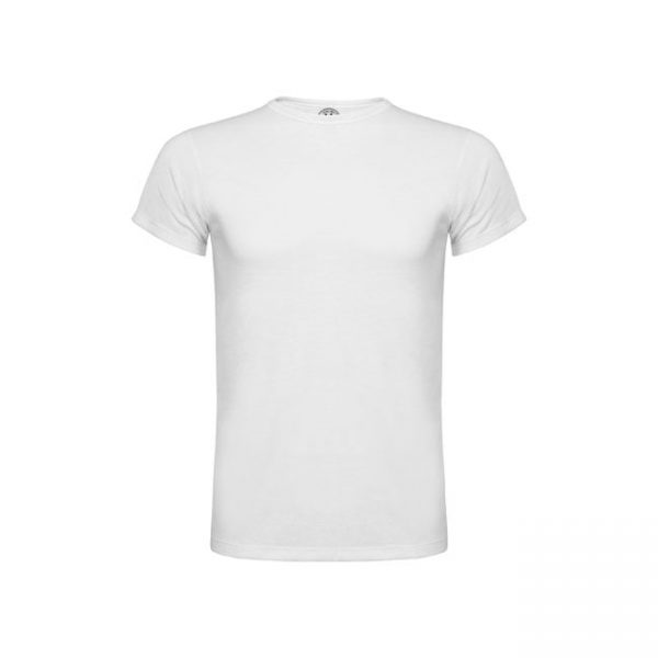 camiseta-roly-sublima-7129-blanco