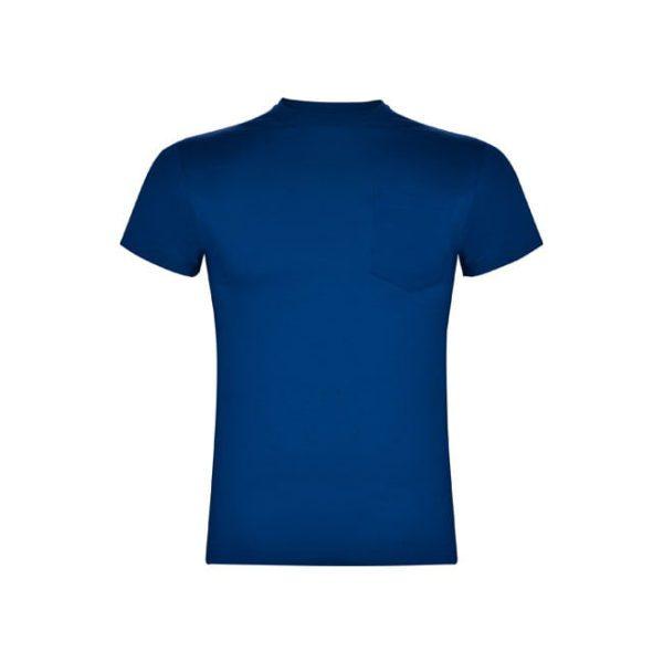 camiseta-roly-teckel-6523-azul-royal
