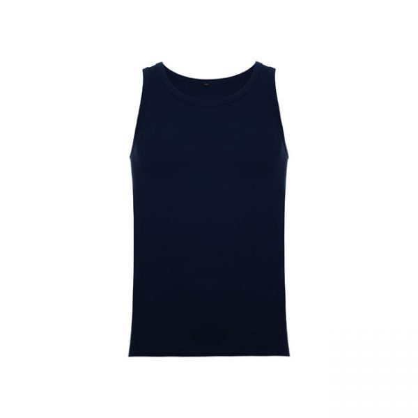 camiseta-roly-texas-6545-marino