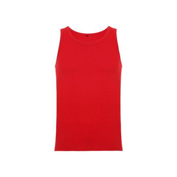 camiseta-roly-texas-6545-rojo