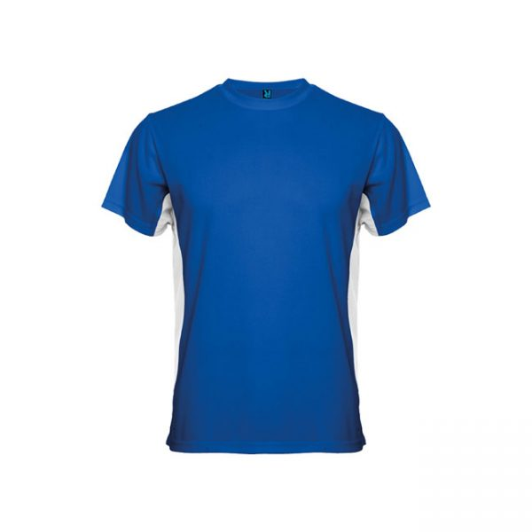 camiseta-roly-tokio-0424-azul-royal-blanco