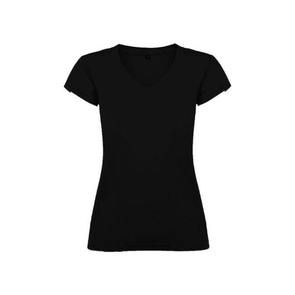 camiseta-roly-victoria-6646-negro