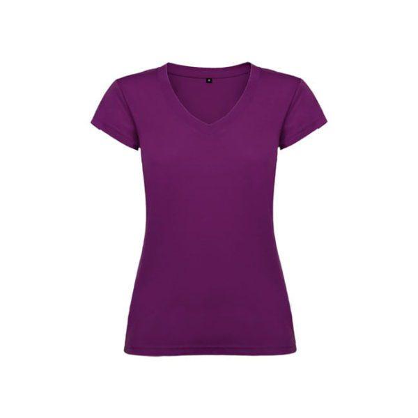 camiseta-roly-victoria-6646-purpura