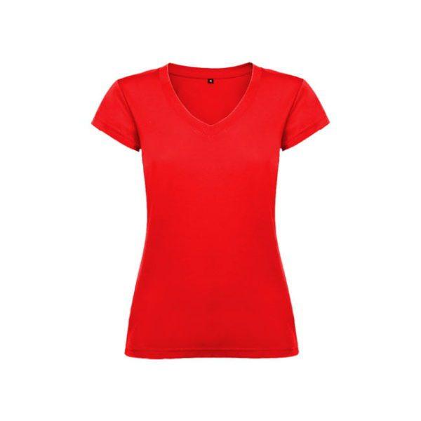 camiseta-roly-victoria-6646-rojo