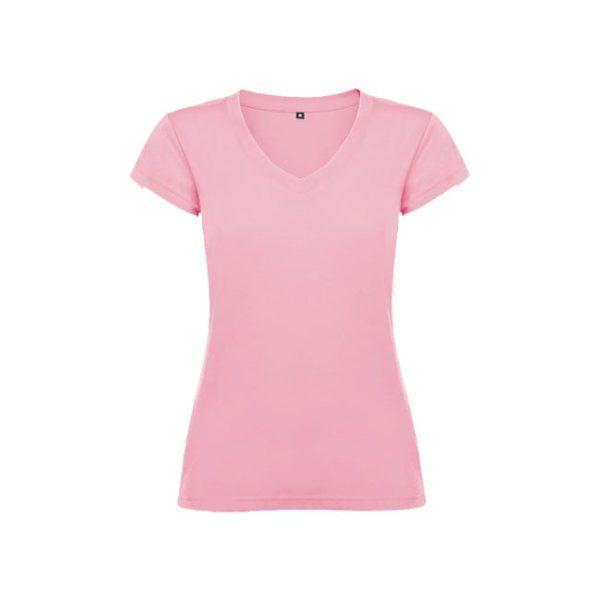 camiseta-roly-victoria-6646-rosa-palo