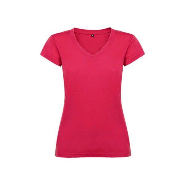 camiseta-roly-victoria-6646-roseton
