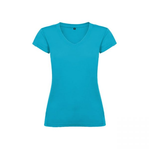 camiseta-roly-victoria-6646-turquesa