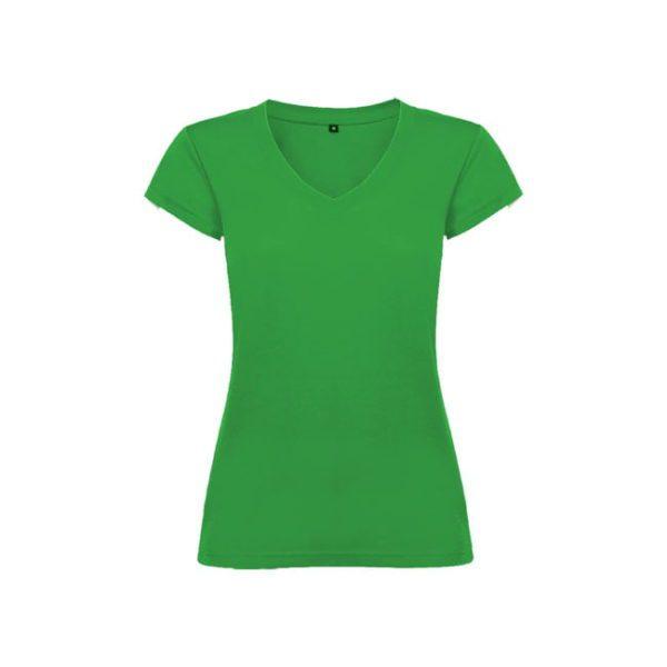 camiseta-roly-victoria-6646-verde-tropical