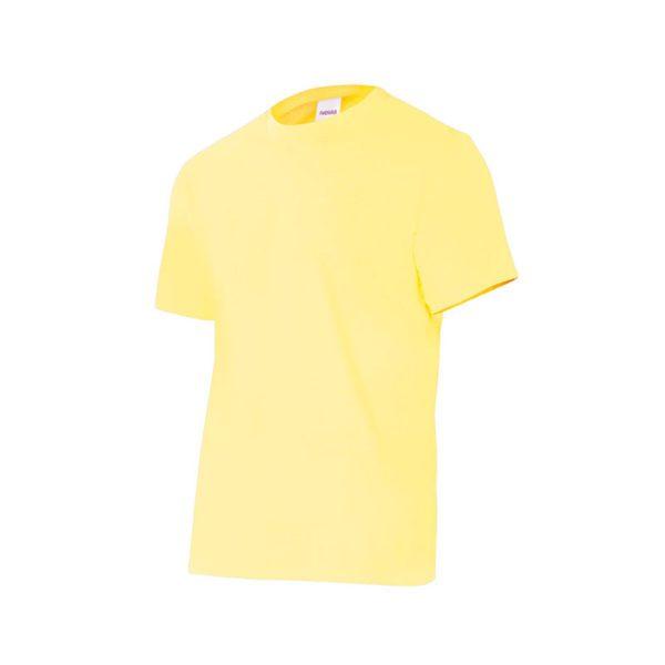 camiseta-velilla-5010-amarillo