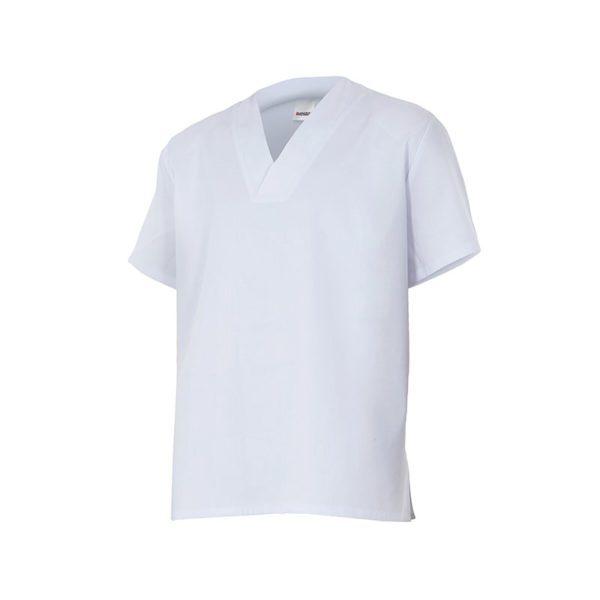 casaca-velilla-255201-blanco