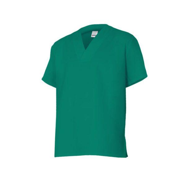 casaca-velilla-255201-verde