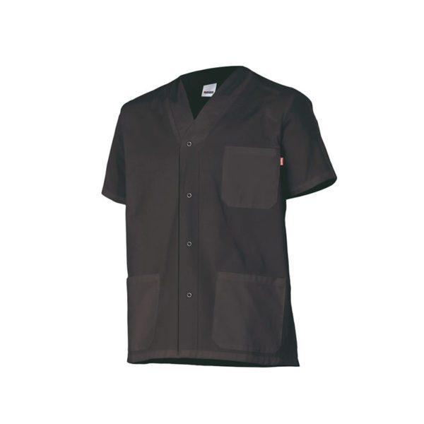 casaca-velilla-535201-negro