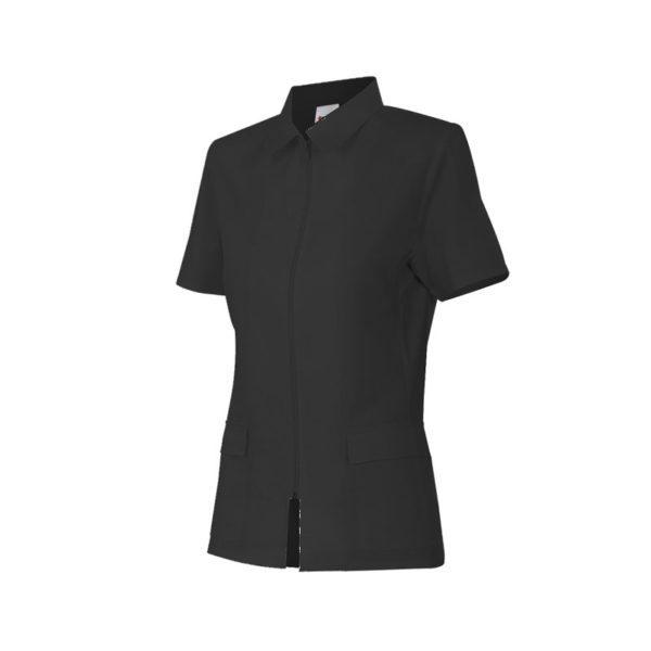 casaca-velilla-590-negro